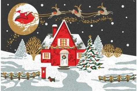 Causes Charity Gift Card - 15 charity christmas cards to help good causes in liverpool liverpool echo