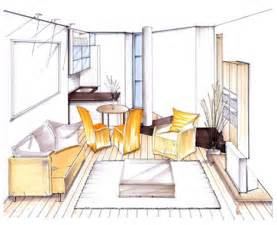 lovely Award Winning Living Room Designs #3: design+concept+hompassion.jpg