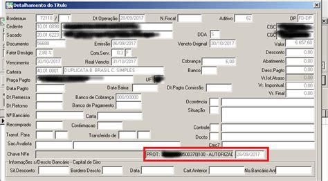 Layout Xml Cte   importa 231 227 o de ct e para opera 231 245 es de factoring ou fidc