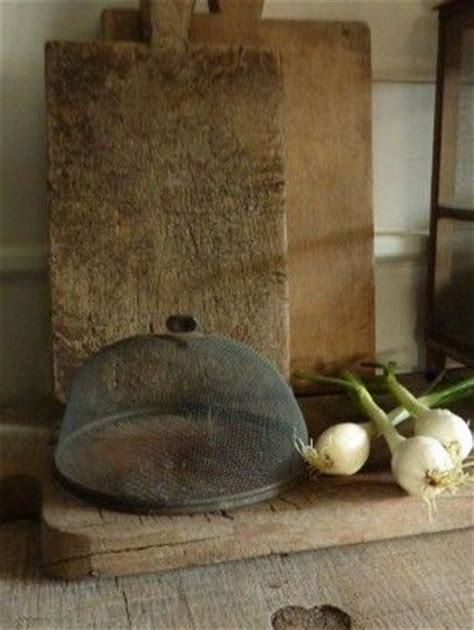 shoo bowl and cabinet 655 best primitive colonial kitchens images on pinterest