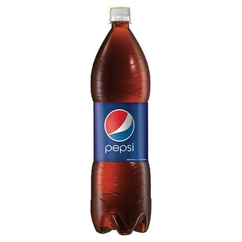 Pepsi Pet 1500 Ml by Hypermart Pepsi Cola Pet 1750 Ml