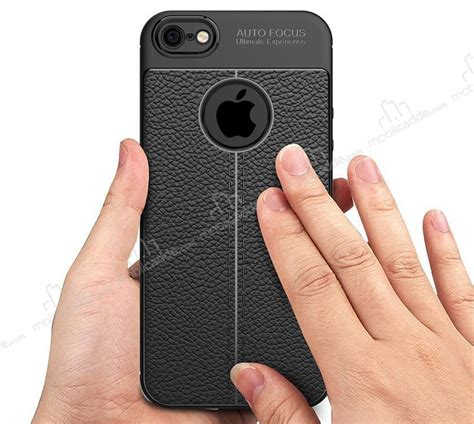 Autofocus Ultimate Experience Iphone 7 dafoni liquid shield premium iphone 6 plus 6s plus kırmızı silikon kılıf