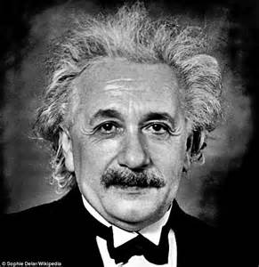 albert einstein physics biography take our science quiz and test what you really know about