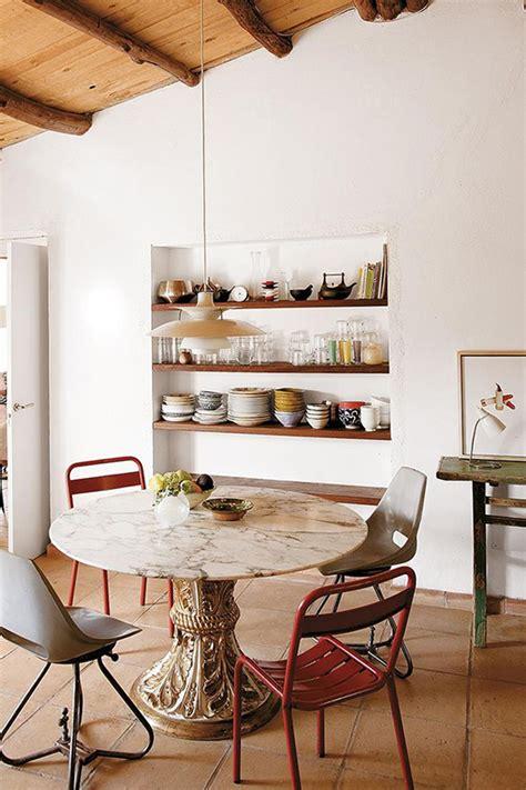 rustic ranch style home sa decor design