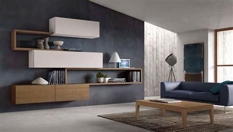 outlet mobile salerno montella prisma arredo arredamento e mobili per la casa