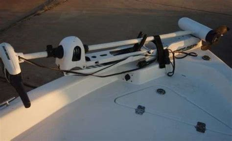 nautic star boats work hour 2010 nautic star 2110 for sale by owner classyboats