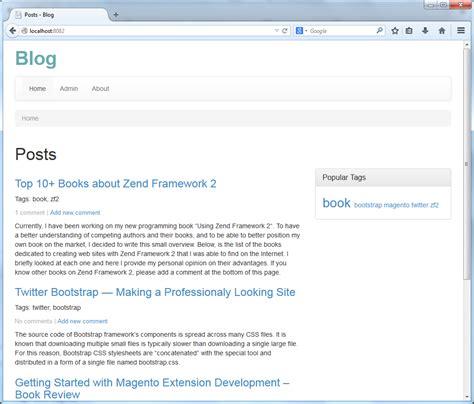 zend framework 2 remove layout read using zend framework 2 leanpub
