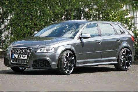 Audi Rs3 Tuning B B by 2012 Audi Rs3 By B B Review Gallery Top Speed
