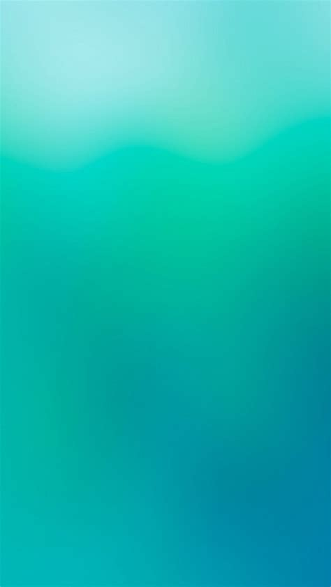wallpaper for iphone teal iphone 5 wallpaper blue parallax phone wallpapers