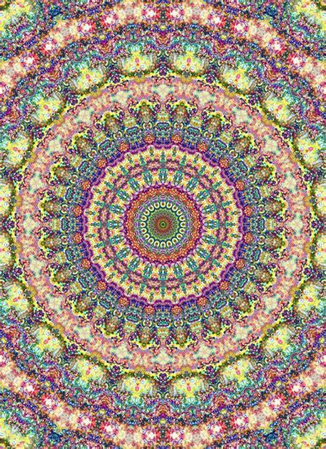 imagenes arte mandala american hippie art mandala art mandalas