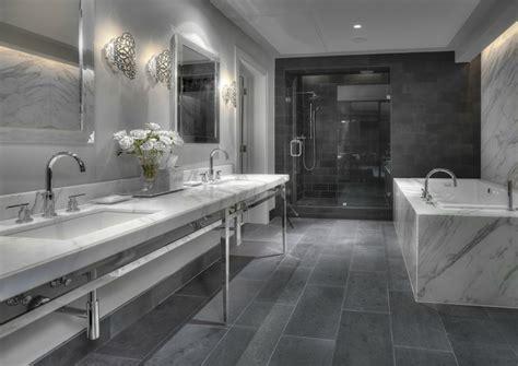 chambre avec baignoire beautiful salle de bain avec et baignoire de luxe