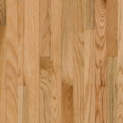 solid hardwood wood flooring flooring the home depot