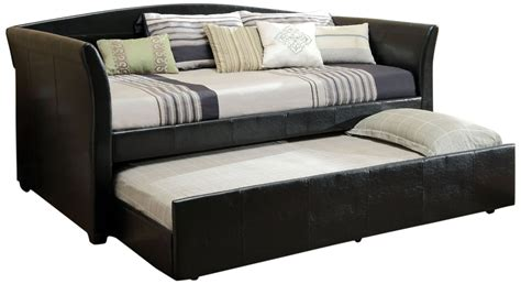 big lot beds twin beds at big lots bed frame twin big lots bedroom furnitures big lots bed prices