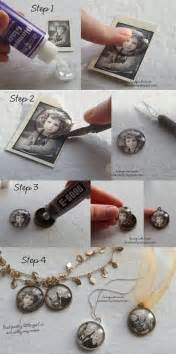 Easy Diy by 35 Easy Diy Gift Ideas Everyone Will Love With Pictures