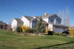 Davis County Utah Property Records 3788 W 1800 N West Point Ut Davis County Rocky Mountain Property