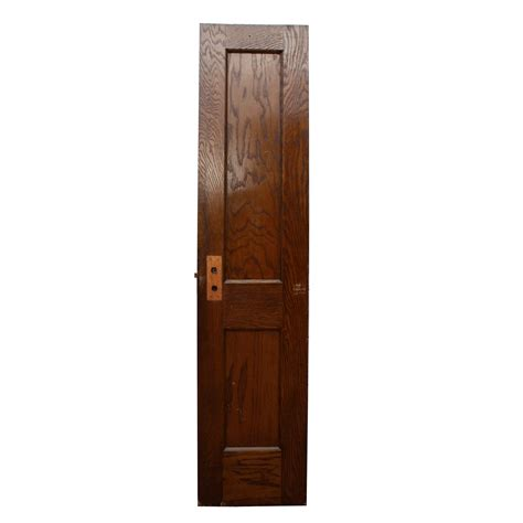 Solid Wood Interior Doors Price Solid Wood Interior Doors Price Cost Of Solid Wood