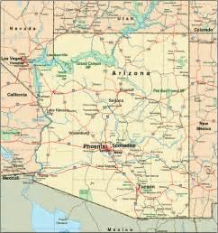 map of of arizona cus gila claw riordan wiki fandom powered by wikia
