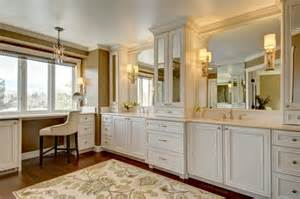 bathroom remodel cabinets