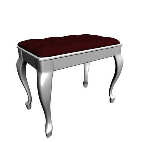 bench piano piano bench design and decorate your room in 3d