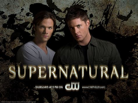 be my supernatural uploaded by user