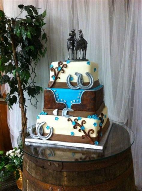 French Country Wedding Invitations - western wedding cakes on pinterest western cakes western theme weddings and horse wedding