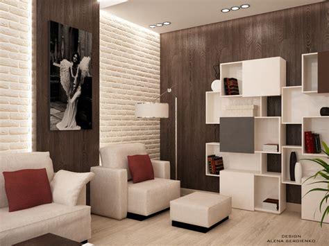 raum abteilen проект небольшой современной квартиры обсуждение на