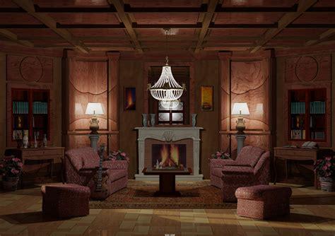 arredi d interni il legno come arredamento d interni sebastiano zuccarello