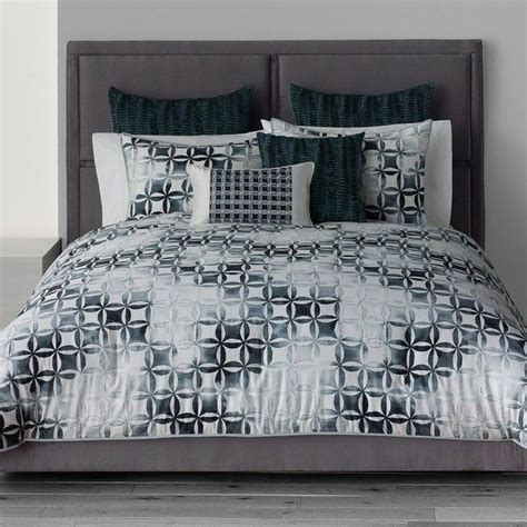 17 best ideas about king size comforter sets on