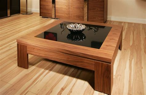 Modern Square Coffee Table This Is A Modern Square Coffee Table Produced By Kona Homefurniture Org