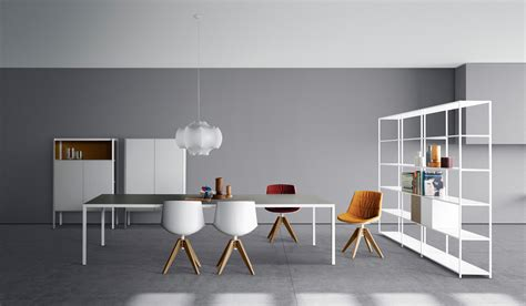 Mdf Italia Chair by Flow Chair Chairs From Mdf Italia Architonic