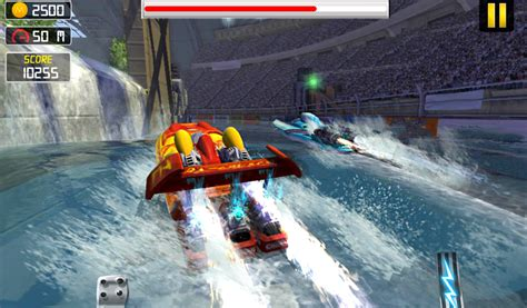 boat card game speed jet boat racing android apps on google play