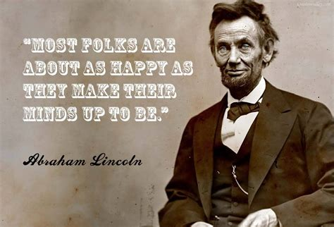 when is lincoln day president s day 2013 celebrating two presidents