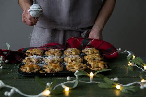 Loyang Antilengket 12 Holes Patty Dome mince pie recipe