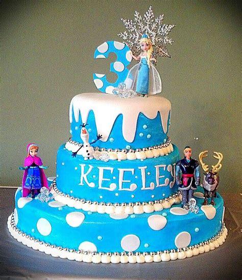 frozen birthday cake ideas  pinterest elsa birthday cake frozen themed birthday