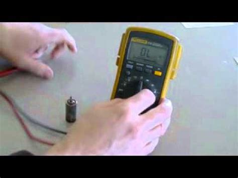 how to test lawn mower capacitor how to test lawn mower condenser when troubleshooting lawn mower electrial problem