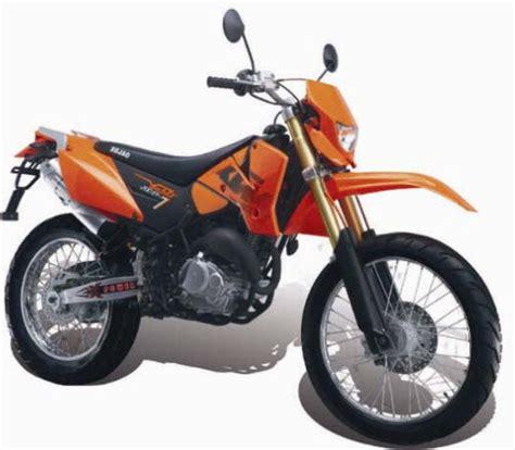 Ktm Cheap Xgj200gy 7off Road Motorcycle Cheap Ktm Dirt Bik Electric