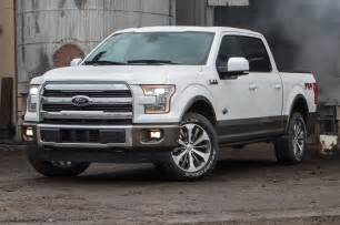 2015 ford f 150 duty expedition king ranch