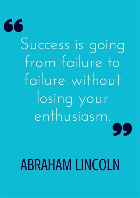 best 25 about abraham lincoln ideas on pinterest best 25 lincoln quotes ideas on pinterest abraham