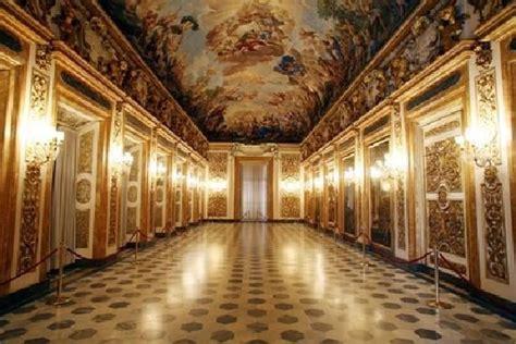 medici house palazzo medici riccardi house of medici pinterest