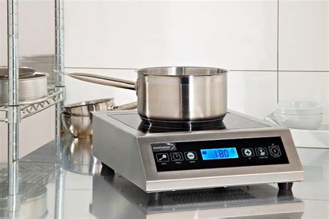 induction units induction units pantheon catering equipment
