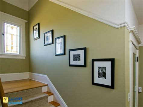 paint colors indoor indoor house paint colors great home design