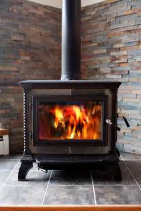 Wood stove wood stove amp fire place safety