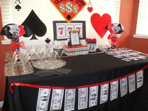 themes party night 771 best images about casino party ideas on pinterest