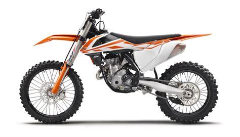 Motorrad Verkaufen Erfahrungen by Gebrauchte Ktm 350 Sx F Motorr 228 Der Kaufen