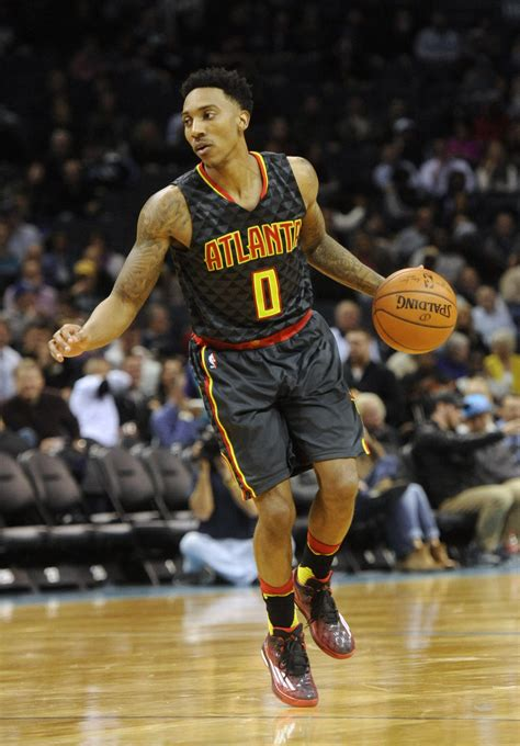 jeff teague house related keywords suggestions for jeff teague 2016