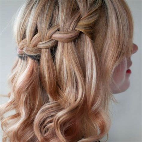 vintage hairstyles braids retro braided hairstyles 50s 60s and 70s braided haircuts