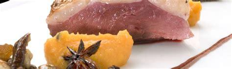 recetas de cocina de pato recetas con magret de pato