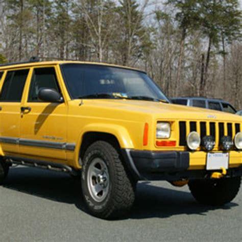 2001 jeep radio jeep audio radio speaker subwoofer stereo