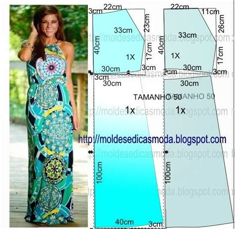 dress pattern finder the best in internet how to sew a simple dress