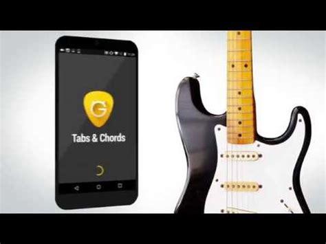 despacito ultimate guitar learn tabs videolike